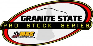 GraniteStateProStocks